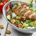 12042015_low_carb_diet_iStock