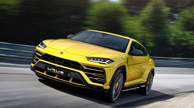 12042017_LamborghiniUrus.JPG