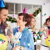 12042017_holiday_office_party_iStock
