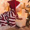 12052017_baby_Christmas_iStock