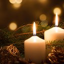 120616_holiday_candle.jpg