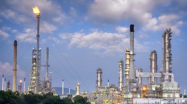12072015_saudi_arabia_oilfield_istock