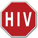 12072015_stop_HIV_iStock.