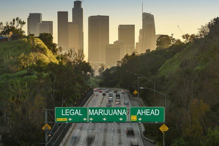 12072017_Los_Angeles_Pot_iStock