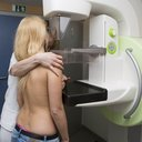 12082015_mammagrams_iStock