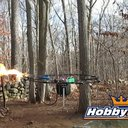 12092015_drone_flame_thrower_YT