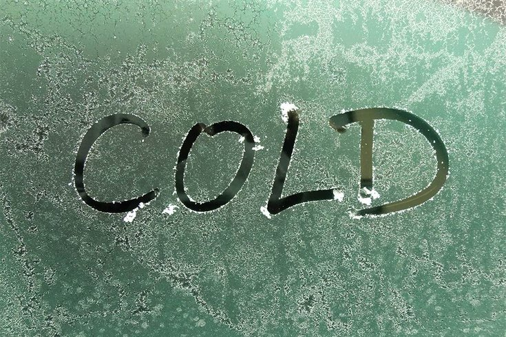 12092016_Cold_weather_iStock
