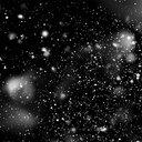 12092016_night_snow_iStock