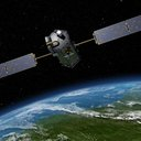 12102015_NASA_CO2_satellite
