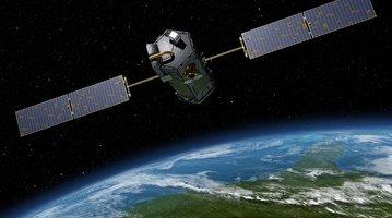 12102015_NASA_CO2_satellite