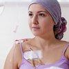 12102015_cancer_patient_iStock