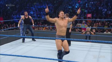 120716_wrestling_WWE