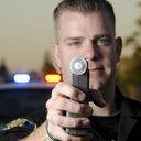 12112015_police_breathalyzer_iStock