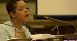 12112017_Cindy_Bass_PHL_Council