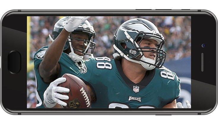 12112017_NFL_cellphone_PV_illo