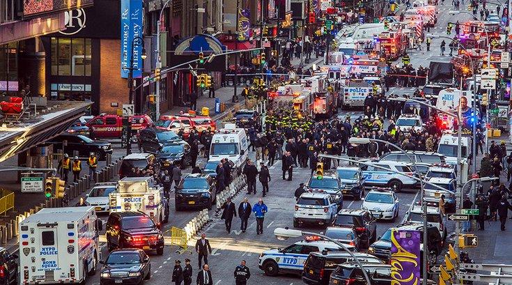 12112017_NYC_pipebomb_AP