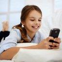 12132015_girl_smartphone_iStock