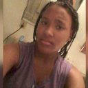 12142015_missing_Latasha_Hall