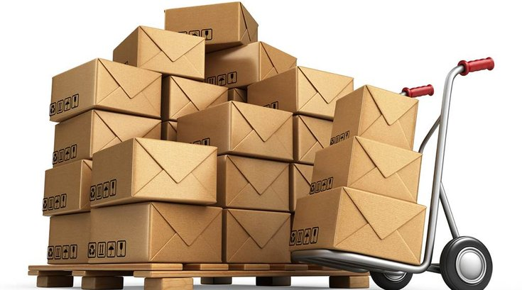 12142015_packages_iStock