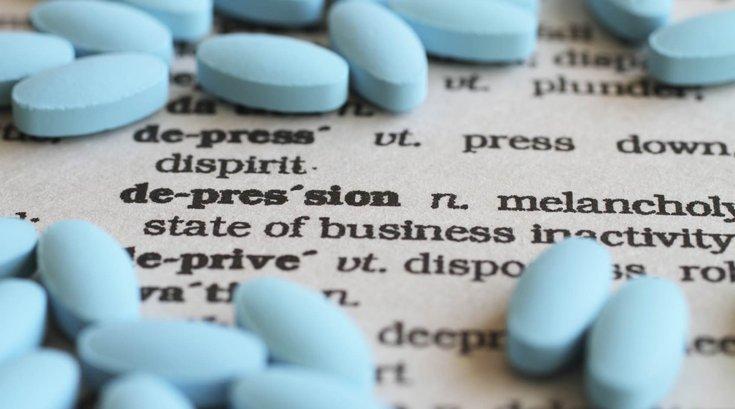 12152015_antidepressants_iStock