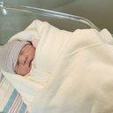 12152015_baby_nursery_iStock