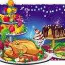 12152015_holiday_feast_iStock