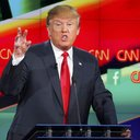 12152015_trump_debate2_Reuters