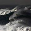 12152016_atlantic_waves_iStock