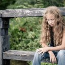 12152016_girl_anxiety_iStock