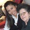 12162016_Lois_Burak_and_mom
