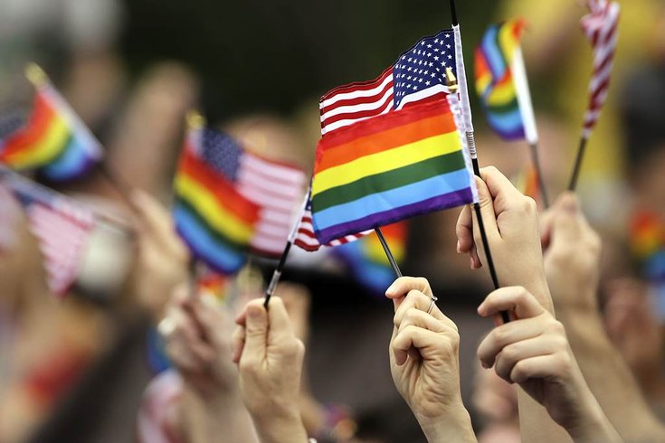12172015_LGBT_Philadelphia_AP