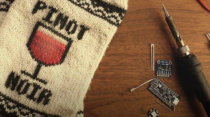 12172015_Netflix_socks