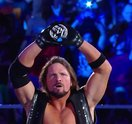 121817_wrestling_WWE