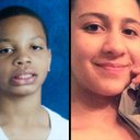 12182015_missing_juveniles