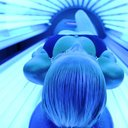 12182015_tanning_bed_iStock