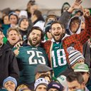 121914_Carroll_Stock_Eagles-2415