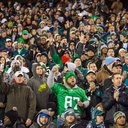 121914_Carroll_Stock_Eagles-2547