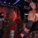 122016_strauman_WWE