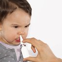 12202015_child_flu_nasal_iStock