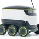 12202015_starship_technologies