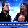 122116_smackdown_wwe