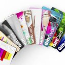 12212015_gift_cards_iStock