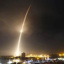 12212015_spacex_Reuters