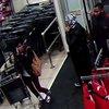 11162015_ShopliftTrio