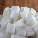 12232015_sugar_cubes_iStock