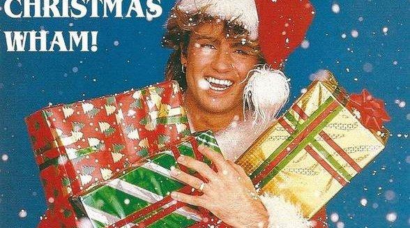 12252015_Last_Christmas_Wham