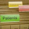 12252015_patient_files_iStock