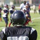 12262015_football_iStock