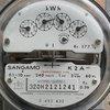 12262017_electrical_meter_wiki