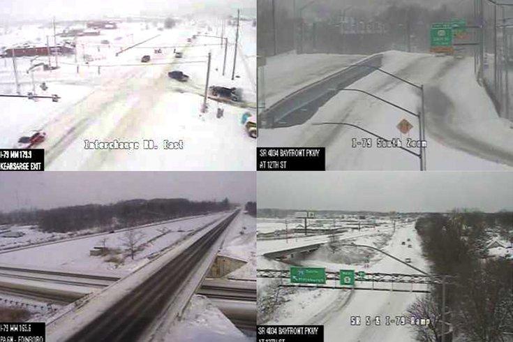 12262017_record_snowfall_erie_PennDOT